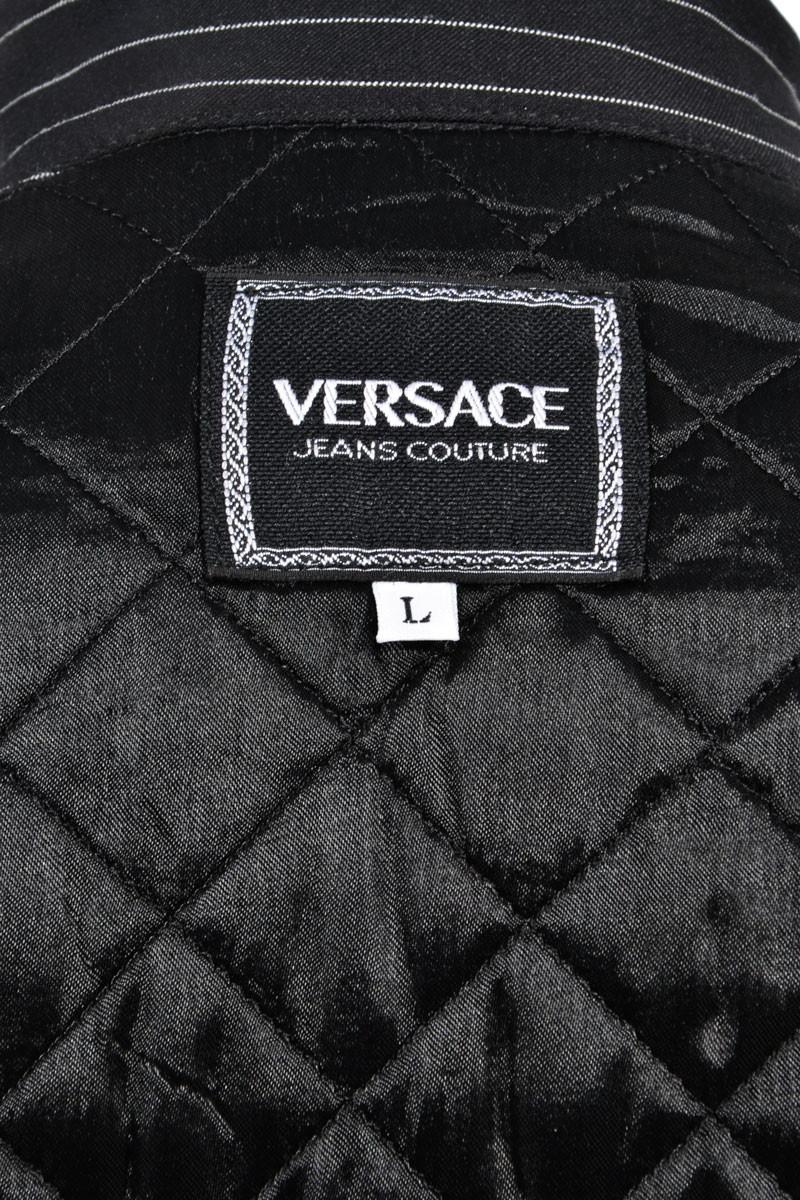 48d3c7676d71 ... Versace Jeans Couture  Versace Jeans Couture