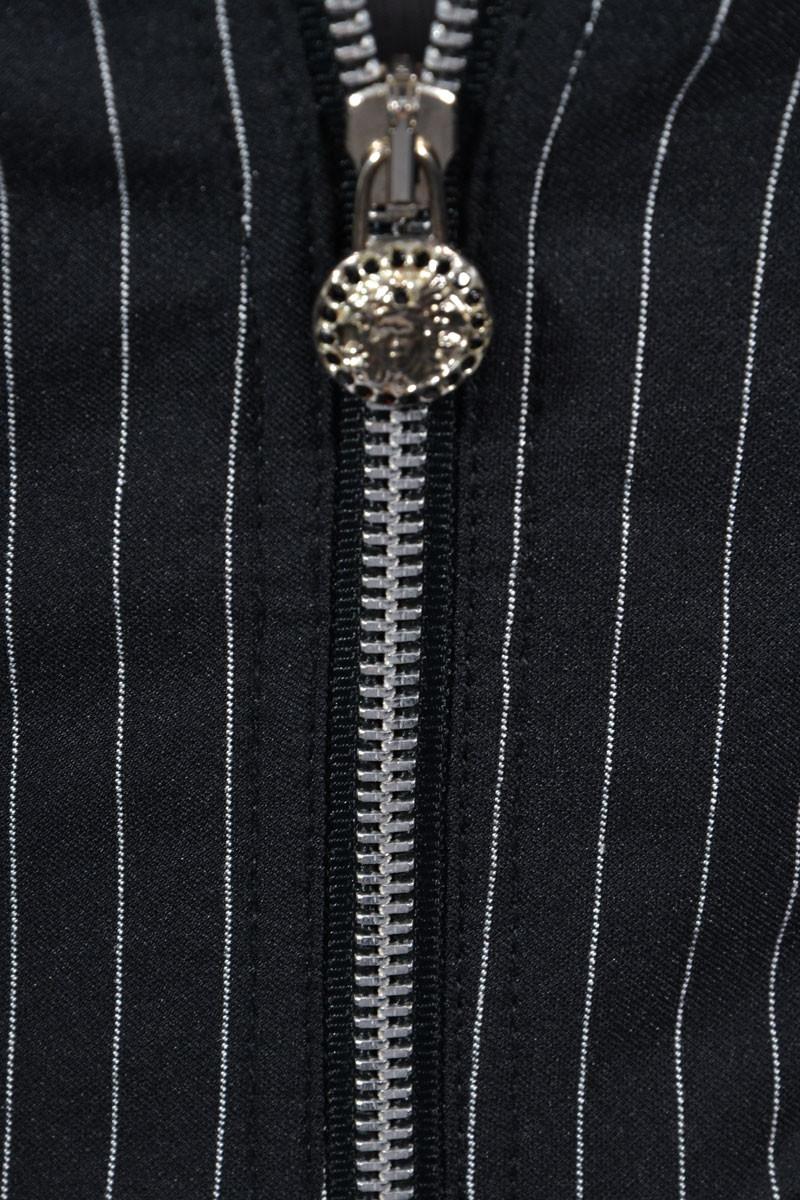 fd30d511ebb0 ... Versace Jeans Couture ...