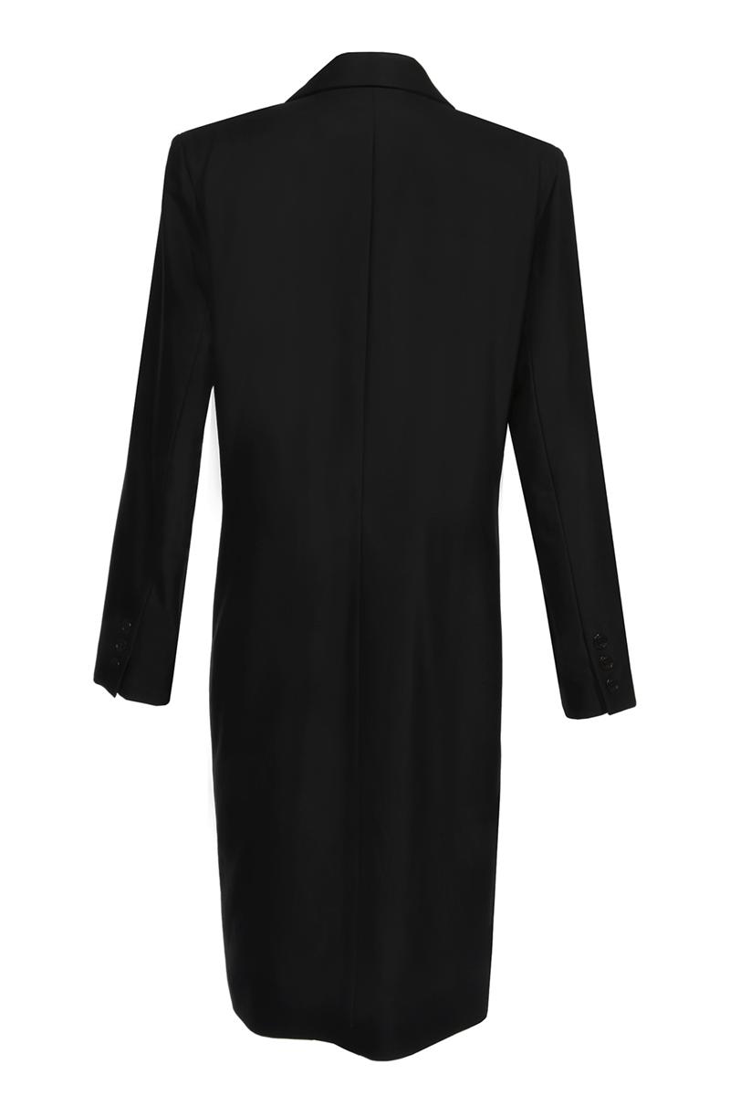 f476e339ec6 Yves Saint Laurent | Vintage Doppelreiher, Gr. XXL | Yves Saint ...