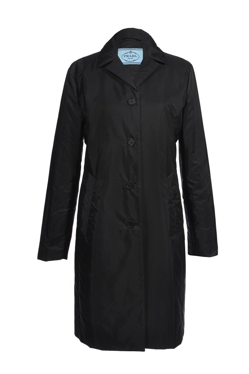 Moncler mantel ebay