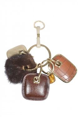 92476e99 Dyrberg/Kern | Schlüsselanhänger | Dyrberg/Kern Schlüsselanhänger ...