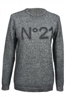 No°21