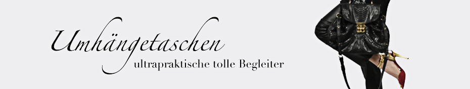 Schultertaschen, Umhaengetaschen, Clutch, Shopper, Handtaschen von allen Top Designern zu stark reduzierten Preisen,  von Gucci, Prada, Louis Vuitton, Chanel, bis Fendi, Missoni, Givenchy, Schumacher, Car Shoe
