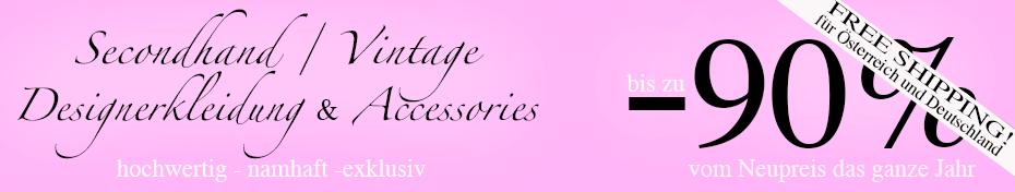 Second Hand Designer Kleidung und Accessoires. mymint-shop.com Ihr Online Shop für Secondhand Designer Clothes, Shoes, Bags and Accessories. Bis zu -90% das ganze Jahr
