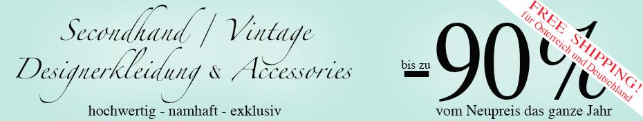 Second Hand Designer Kleidung und Accessoires. mymint-shop.com Ihr Online Shop Secondhand Designer Clothes, Shoes, Bags and Accessories. Bis zu -90% das ganze Jahr!