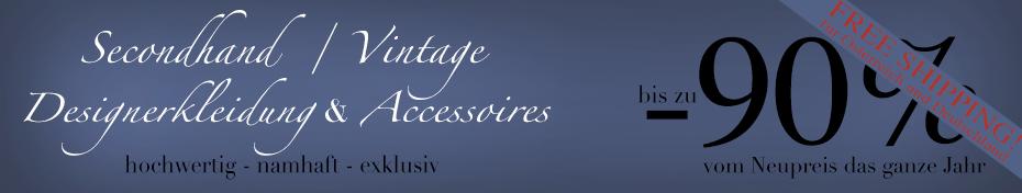MyMint dein Online Shop für Second Hand & Vintage Designer- Kleidung, Schuhe, Taschen und Accessories. Jetzt online bestellen! Bis zu -90% das ganze Jahr!