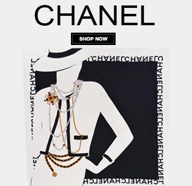 Chanel, Clothes,, Vintage, Dress, Shoes, Secondhand, kleidung, accessories, bags,Second Hand Designer Kleidung und Accessoires. mymint-shop.com Ihr Online Shop